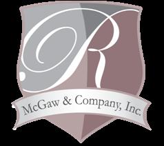 McGaw Company Interior Design